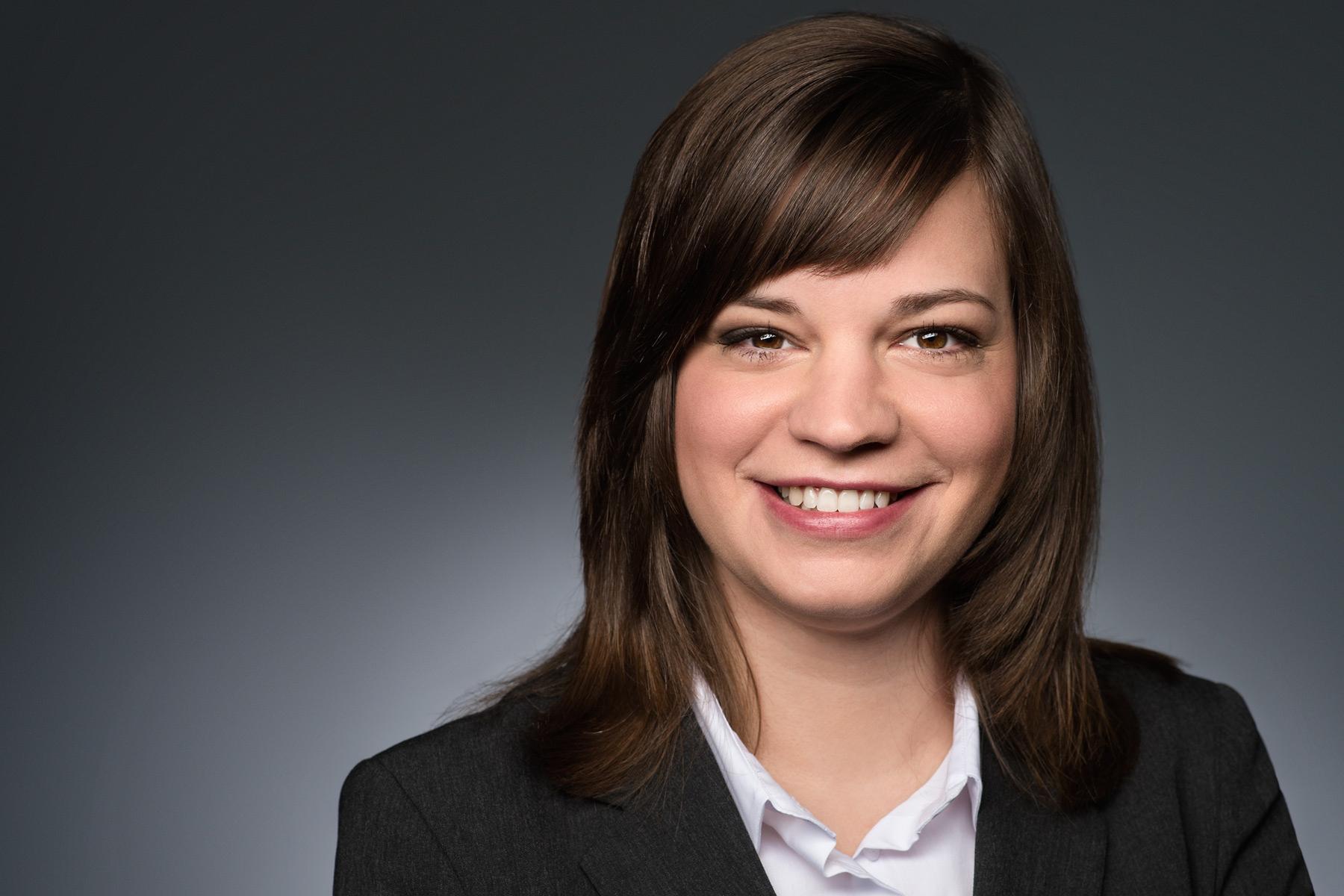 Annika Haucke felix1