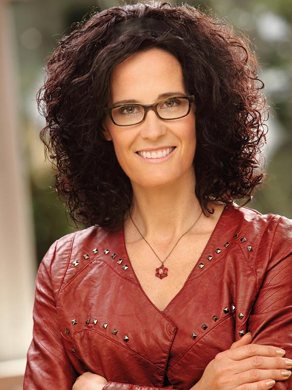 Claudia Steil Bildnachweis YAPH