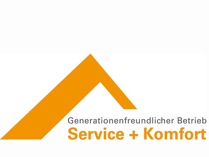Logo MZ Generationenfreundl Betrieb RGB kopie kopie kopie kopie
