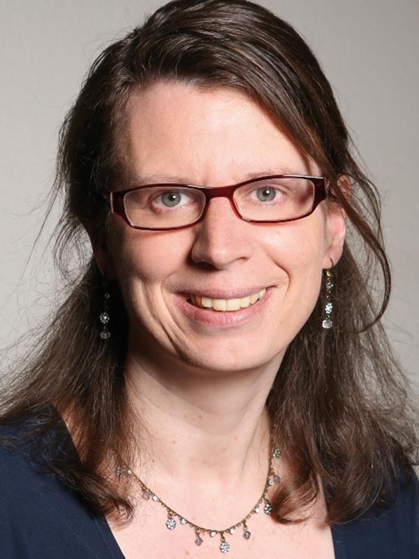 T2 Portraitfoto Schneider
