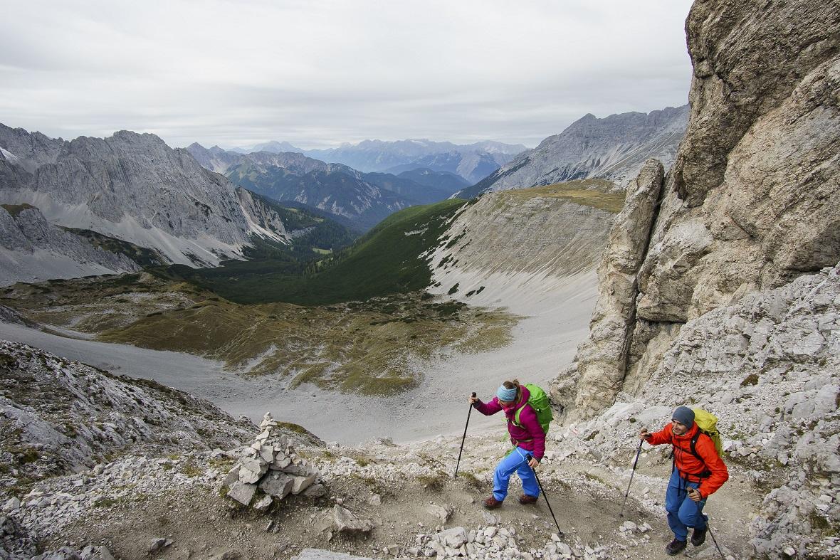 Tirol Werbung Innsbruck