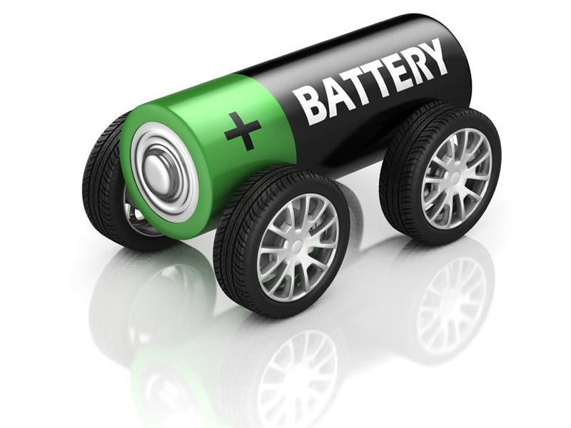 Damit die Batterie einen nie im Stich lässt gilt: Bei der Parkplatzsuche muss man darauf achten, dass eine Steckdose in der Nähe ist. Foto: Milosh Kojadinovich