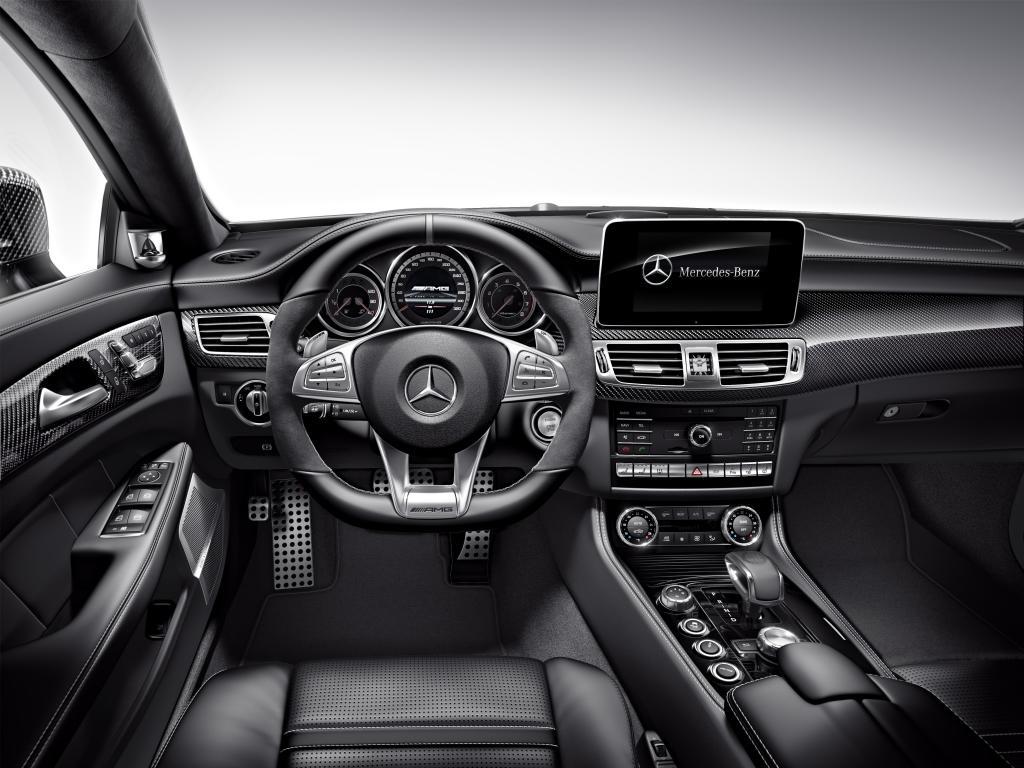 ppe DHB online 20140708 Mercedes-Benz CLS 2
