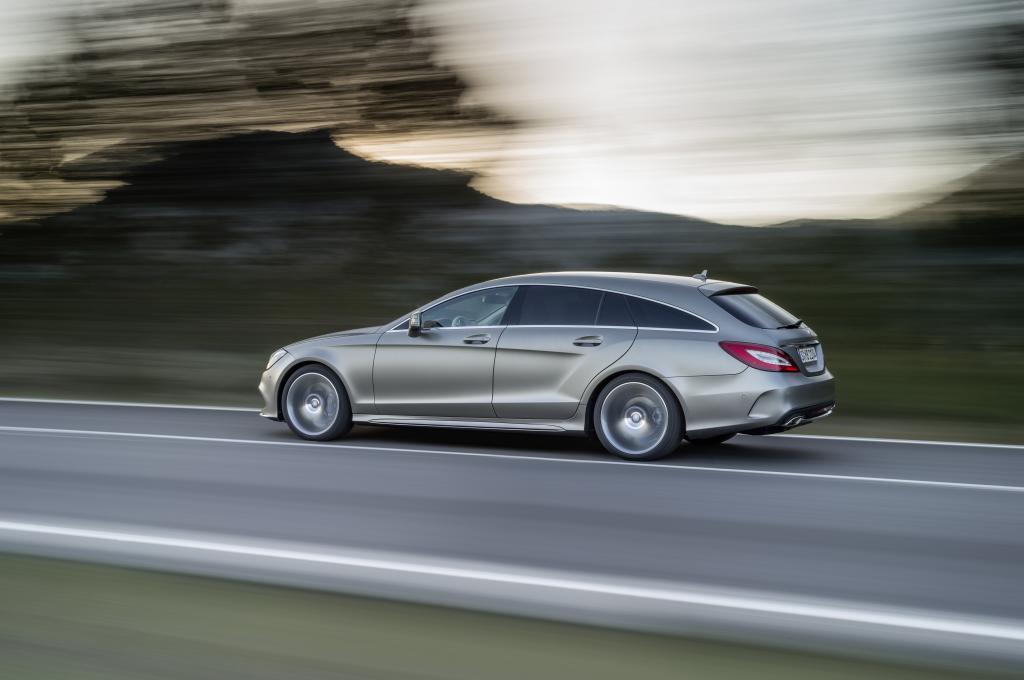 ppe DHB online 20140708 Mercedes-Benz CLS 3