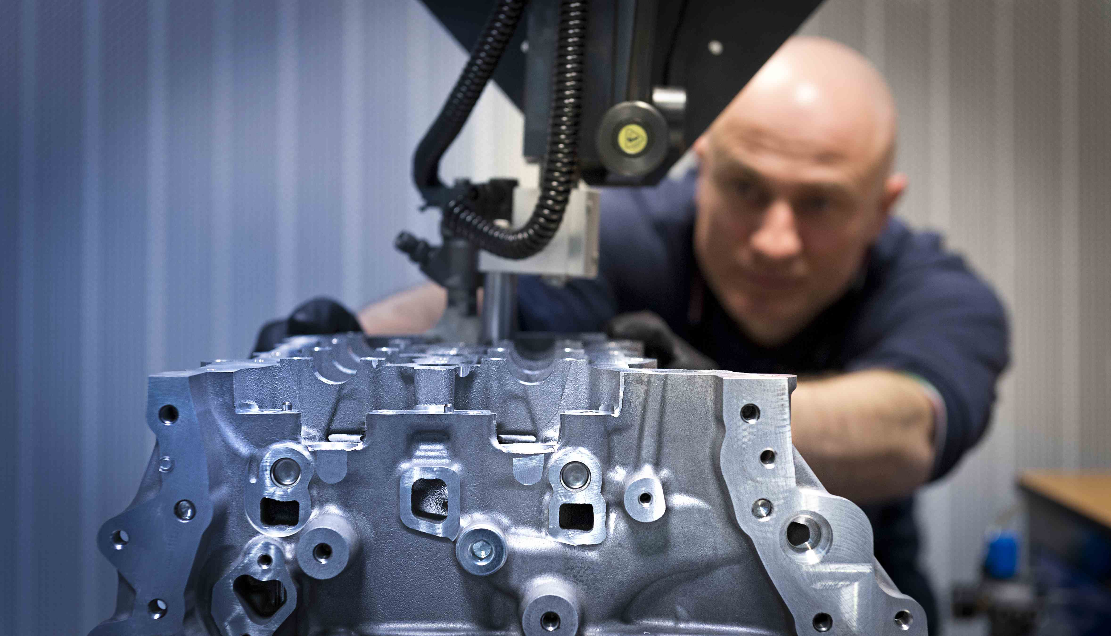 ppe DHB online 20150303 Opel Motorisierungen 2