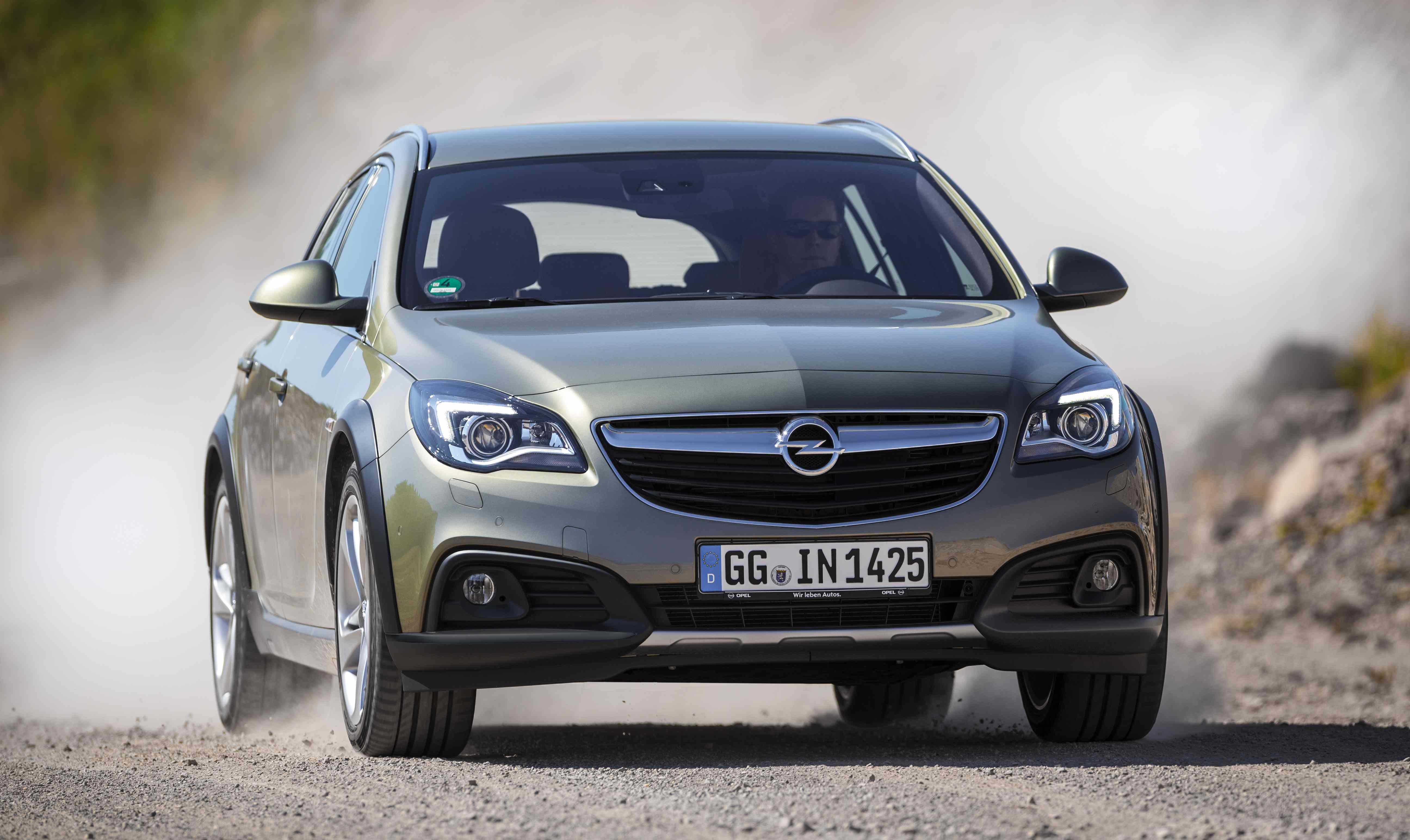 ppe DHB online 20150303 Opel Motorisierungen 3