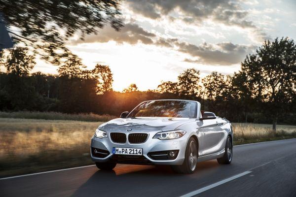 ppe DHB online 20150527 BMW Motoren 2