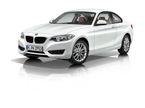 ppe DHB online 20150527 BMW Motoren 3