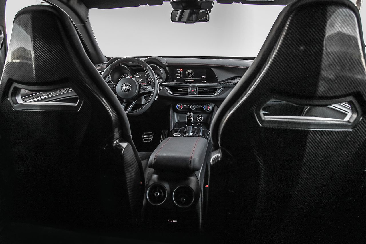 ppe DHB online 20180210 Alfa Romeo Stelvio QF 2