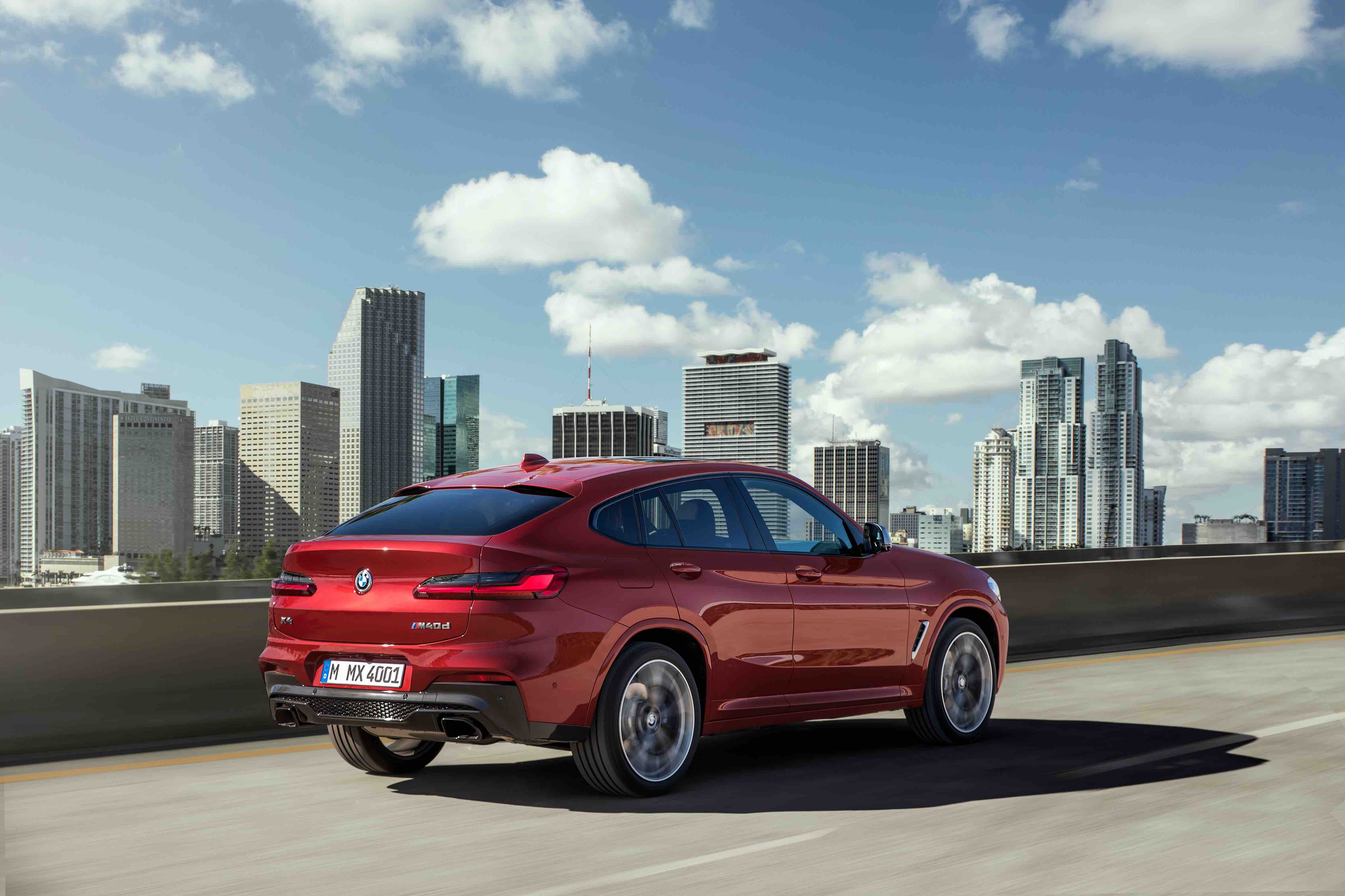 ppe DHB online 20180322 BMW X4 3