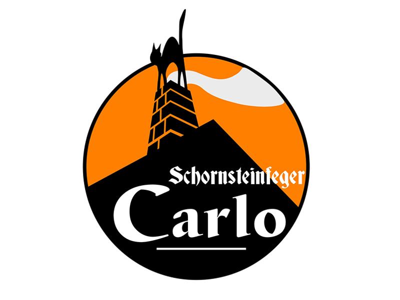Das Logo muss die Besonderheiten des Unternehmens herausarbeiten. Das sagt der Designer Filippo Spadaro. (Foto: Spadaro)