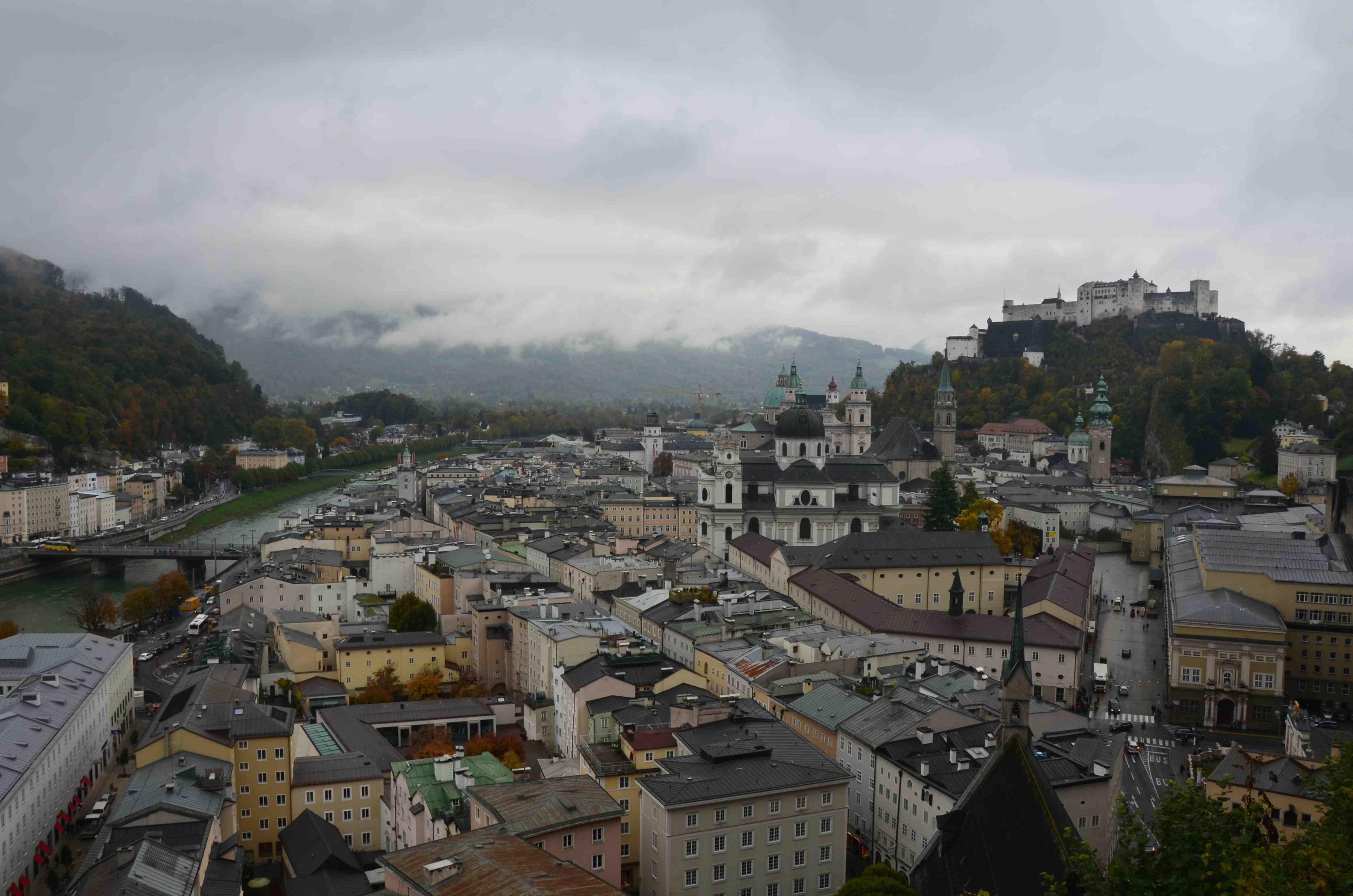 30 Reise Salzburg Panorama jul