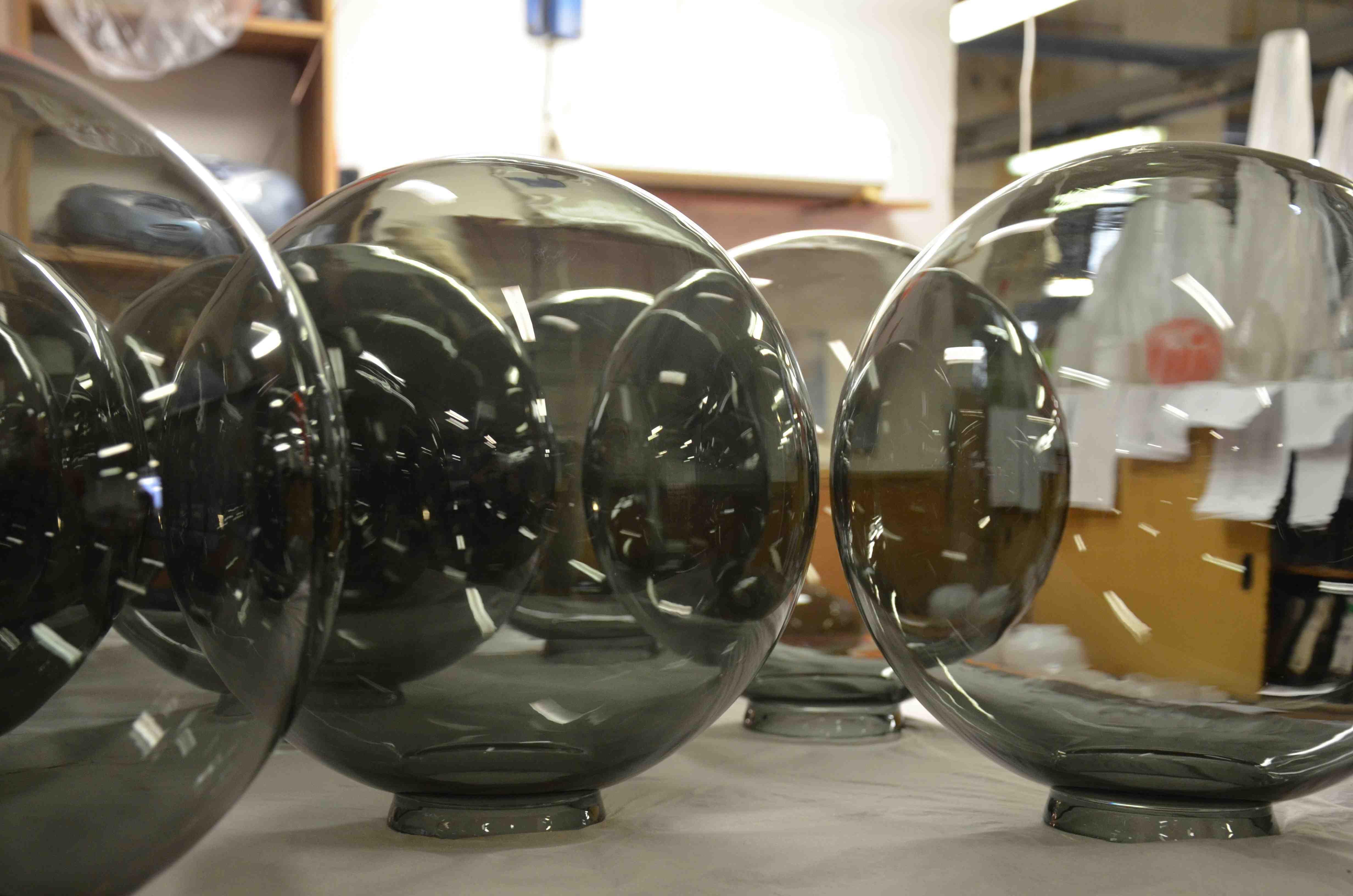 10 boehmisches glas juergen ulbrich