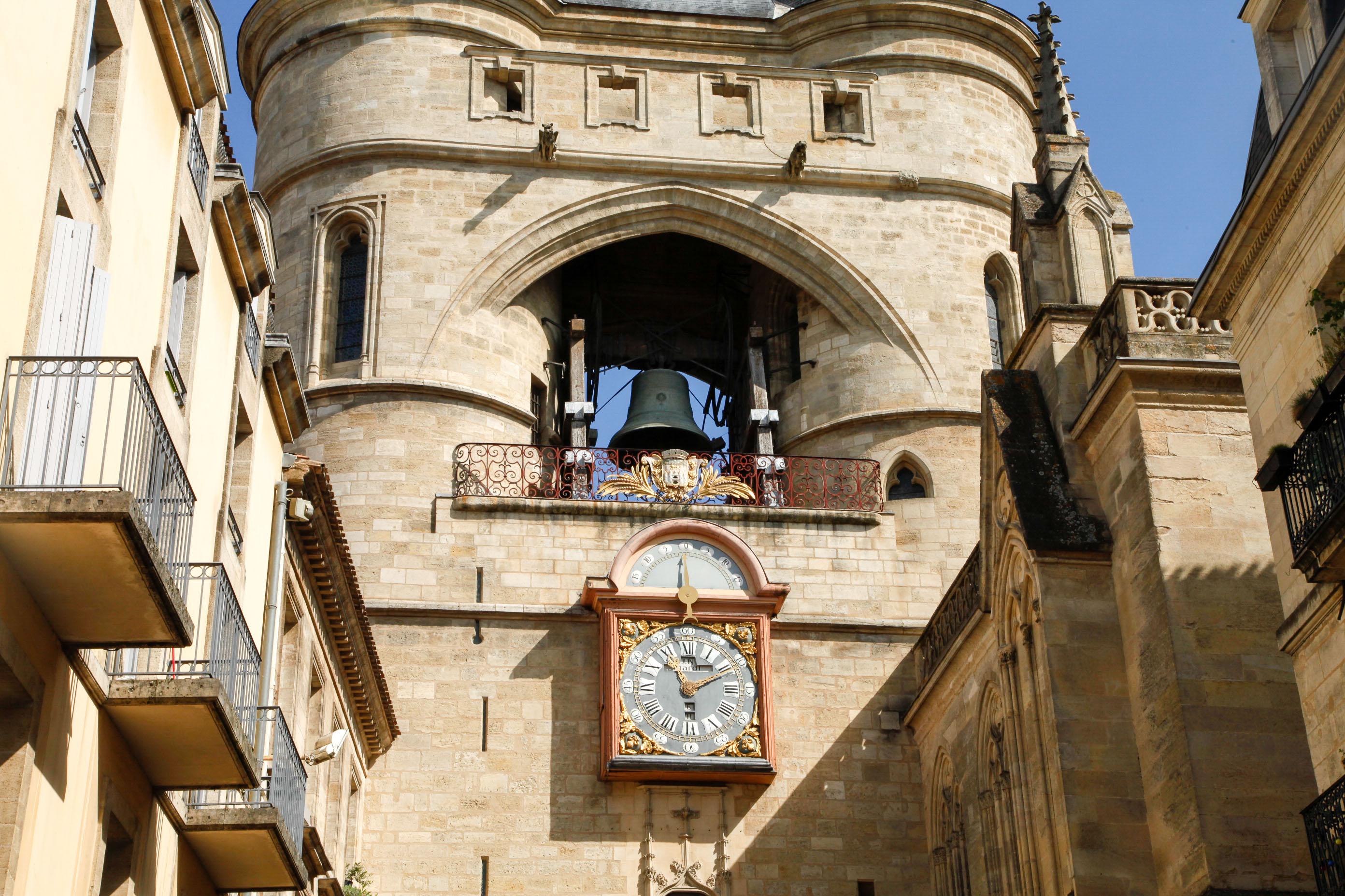 Bordeaux picsol 9