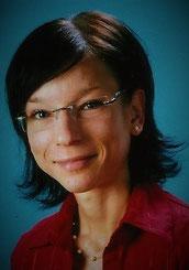 Anna Rehfeldt