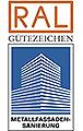 07-ral logo