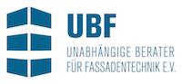 ubf logo neu