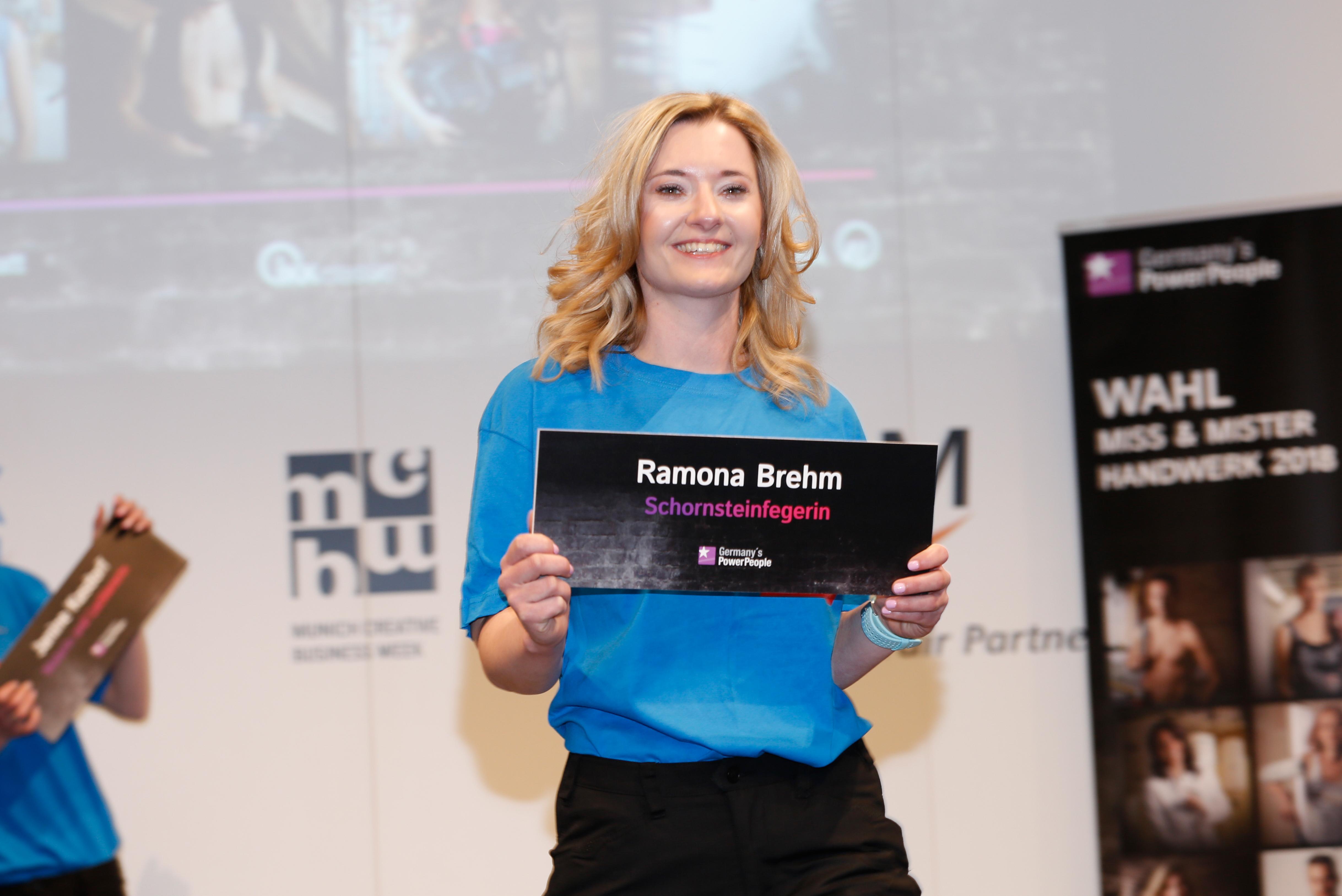 RS6023 Ramona Brehm 3